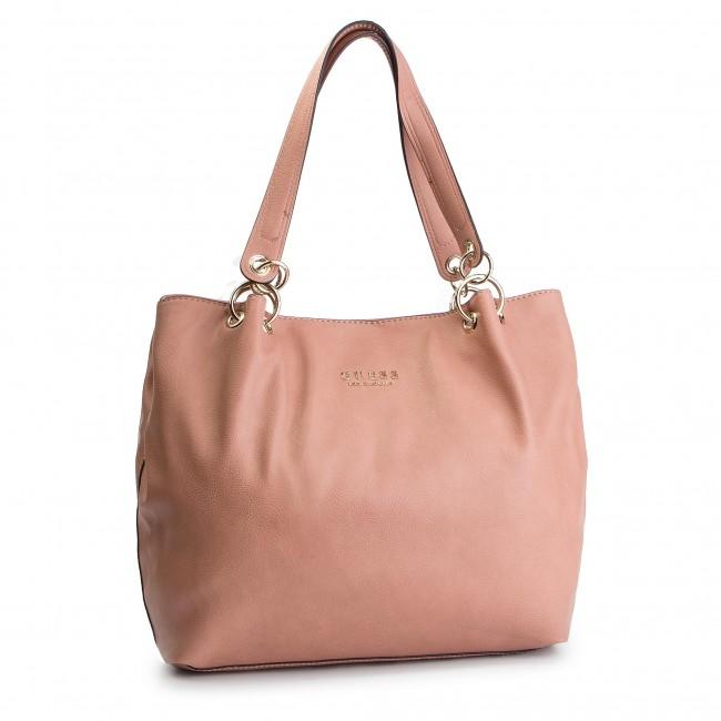 Handbag GUESS Cary (VG) HWVG72 90240 RWO