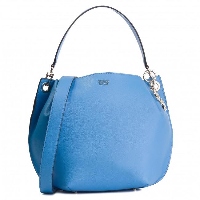 Handbag GUESS Digital (VG) HWVG68 53030 CAP