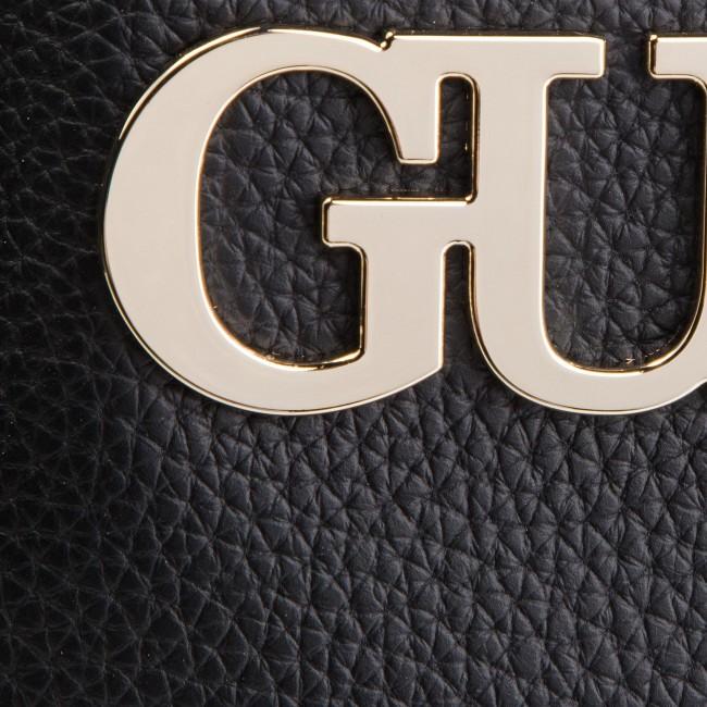 Handbag GUESS Upton Chic (VG) HWVG73 01230 BLA