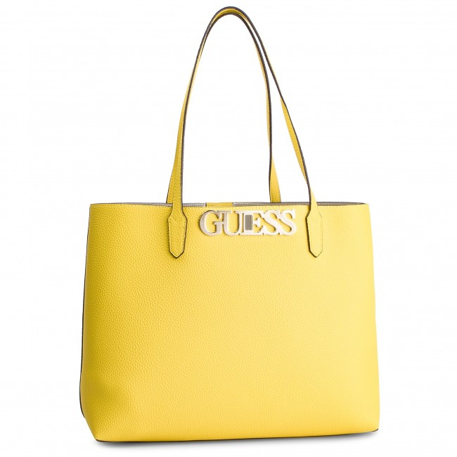 Handbag GUESS Upton Chic (VG) HWVG73 01230 LIM