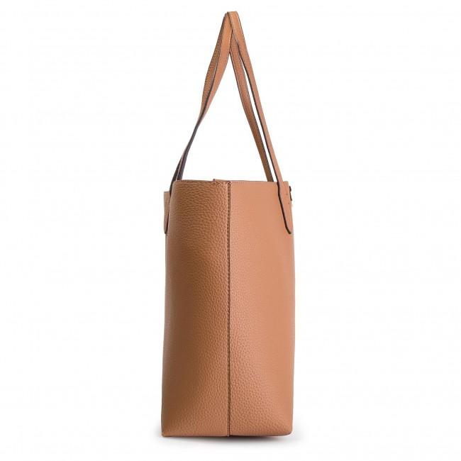 Handbag GUESS Upton Chic (VG) HWVG73 01230 TAN