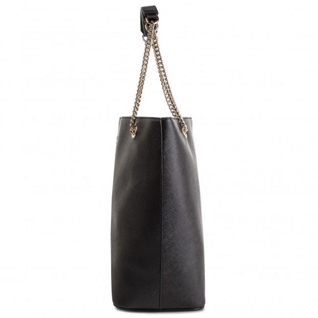 Handbag GUESS HWEV71 80230 BLA