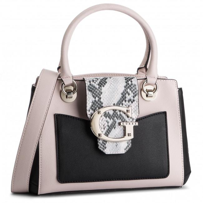 Handbag GUESS Camila (PG) HWPG74 00050 PYM