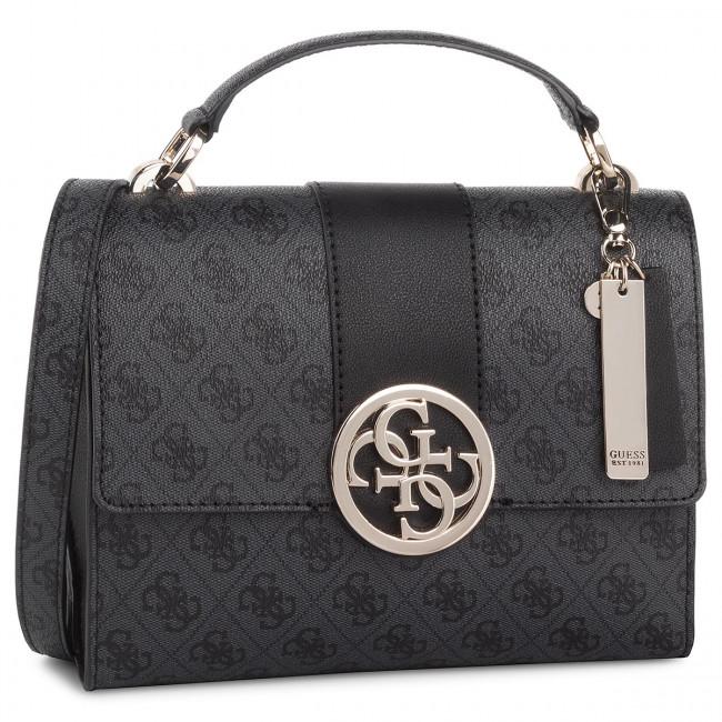 Handbag GUESS Bluebelle (SG) HWSG74 02180 COA