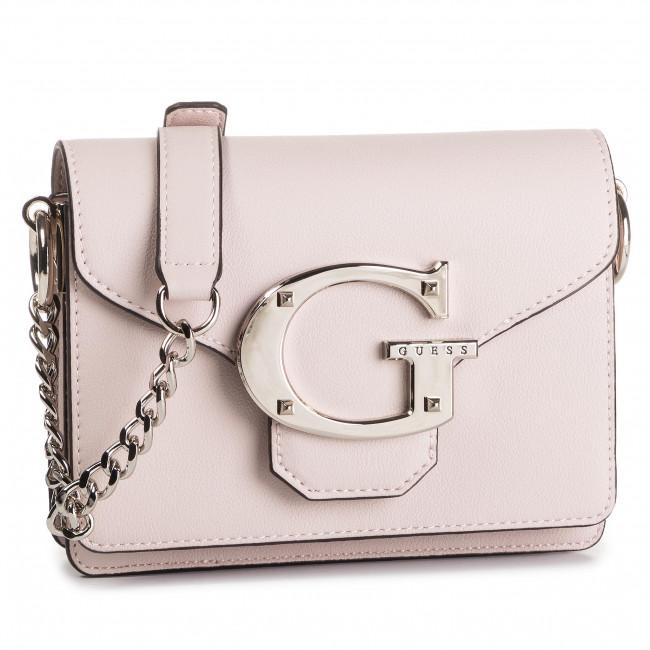 Handbag GUESS Camila (VG) Mini Bags HWVG74 00780 CAO