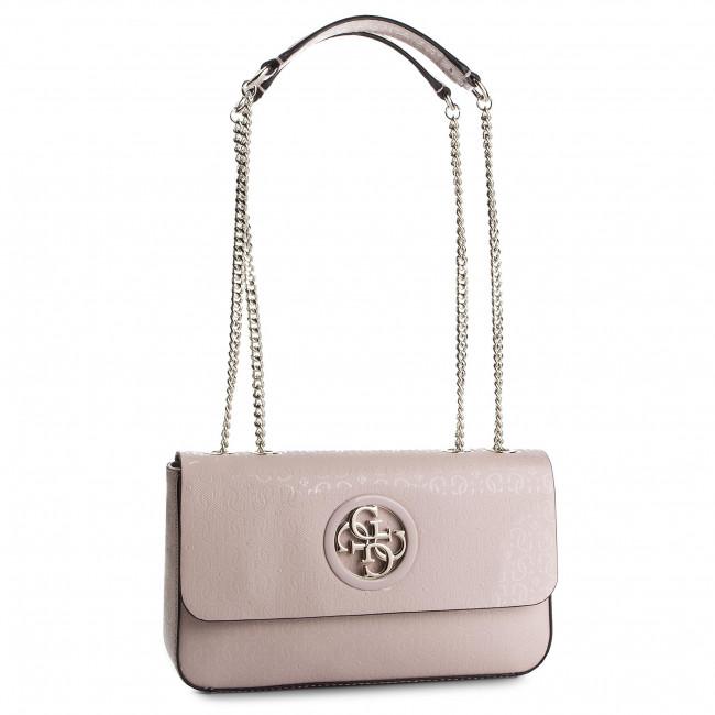 Handbag GUESS Open Road (GS) HWGS71 86210 BLS