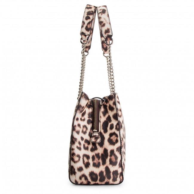 Handbag GUESS Robyn (EL) HWEL71 80090 LEO