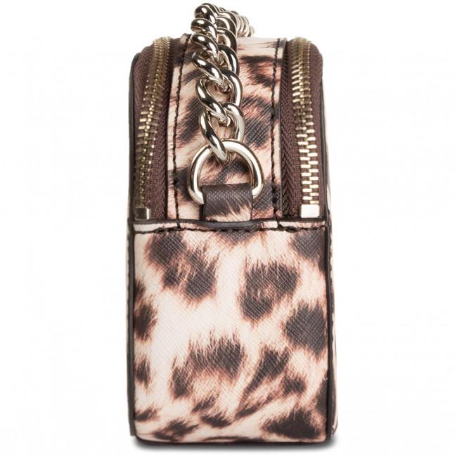 Handbag GUESS HWEL71 80140 LEO Evening handbags