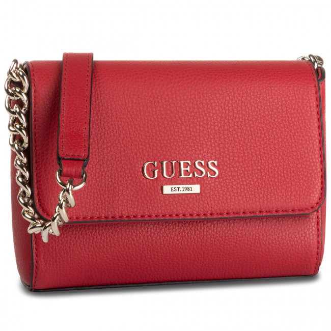 8b278e picked up guess alma mini crossbody bag