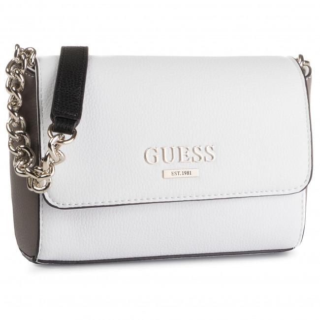 Handbag GUESS Alma (VG) Mini Bags HWVG74 01780 WML