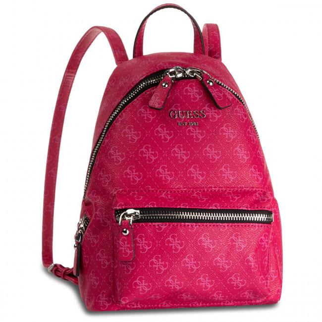 Backpack GUESS Leeza (EQ) HWEQ45 57310 PAS