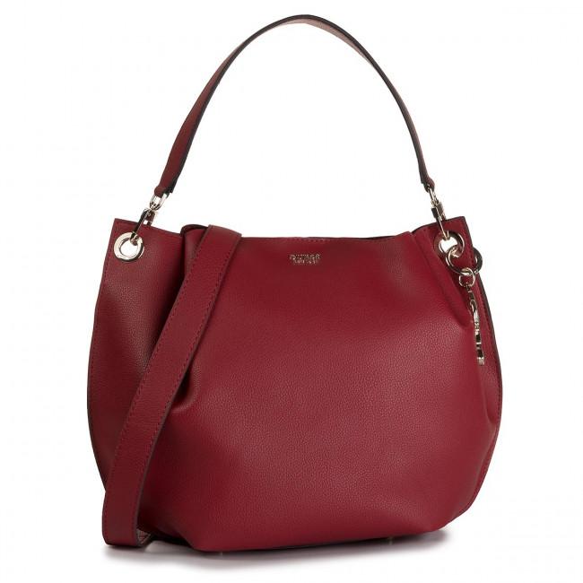 Handbag GUESS Digital (VG) HWVG68 53030 RED
