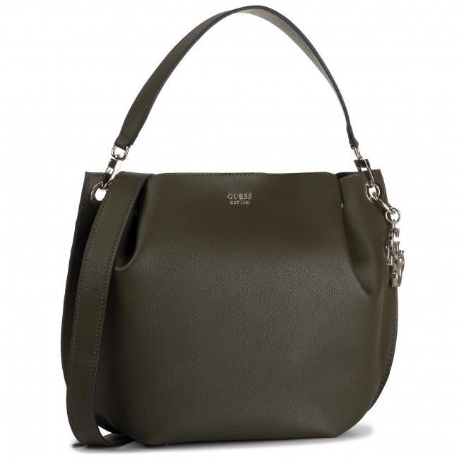 Handbag GUESS Digital (VG) HWVG68 53030 SAG