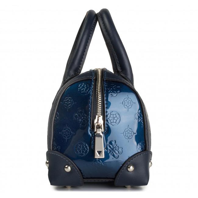 Handbag GUESS Lucienne (PS) HWPS74 66050 NAV