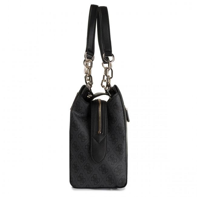 Handbag GUESS Kerrigan (SG) HWSG74 42090 COA