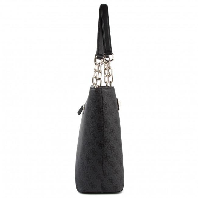 Handbag GUESS Kerrigan (SG) HWSG74 42230 COA
