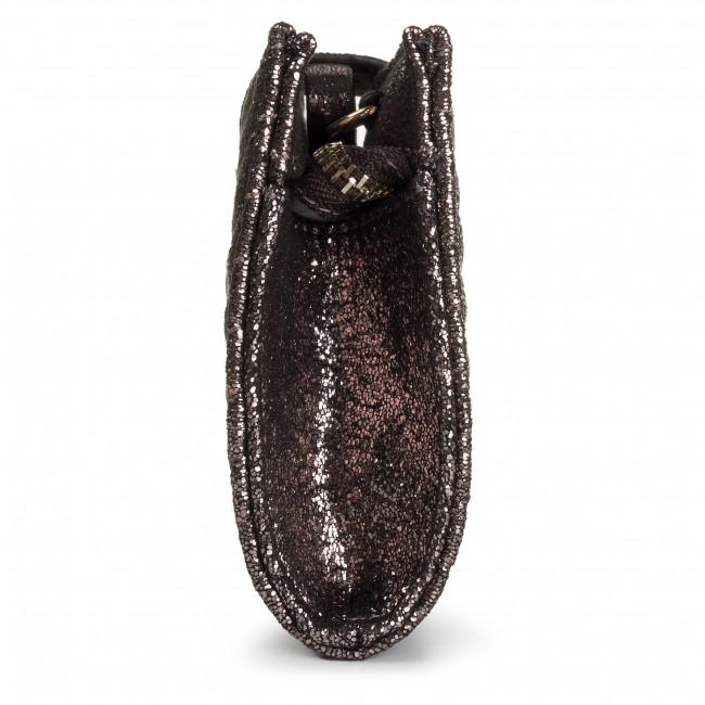 Handbag GUESS Jazzie (MG) Evening Bags HWMG74 47730 PEW