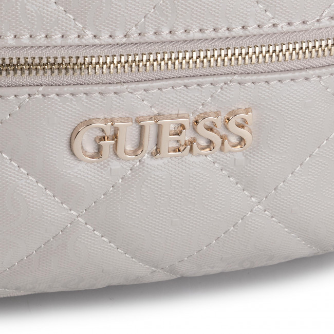 Backpack GUESS Wilona (SG) HWSG74 38320 CLD
