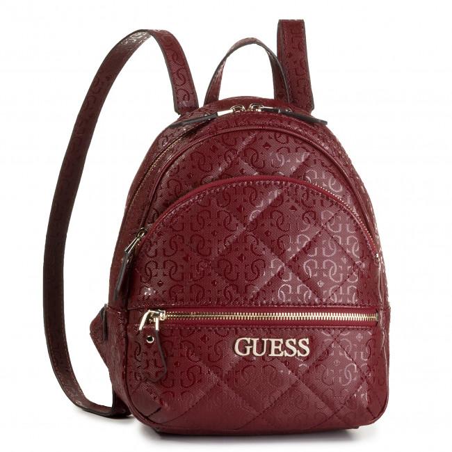Backpack GUESS Wiona (SG) HWSG74 38320 MER