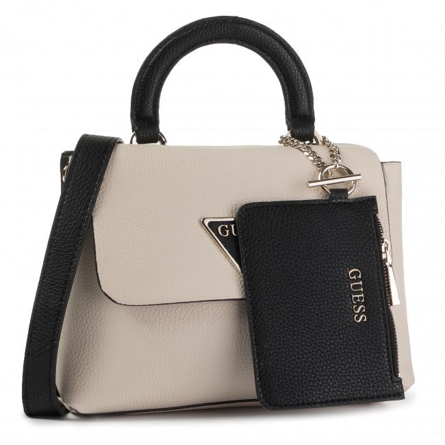 Handbag GUESS Aretha (VG) HWVG74 39180 SML