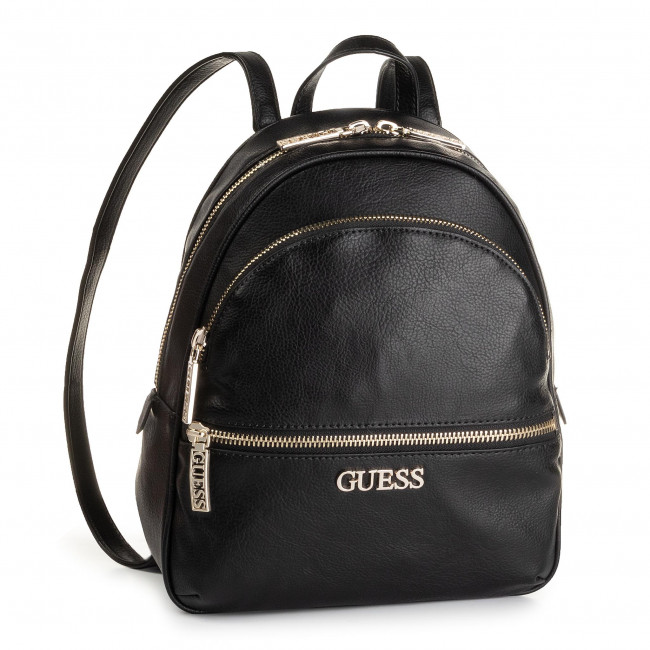 Backpack GUESS Manhattan (VS) HWVS69 94320 BLA