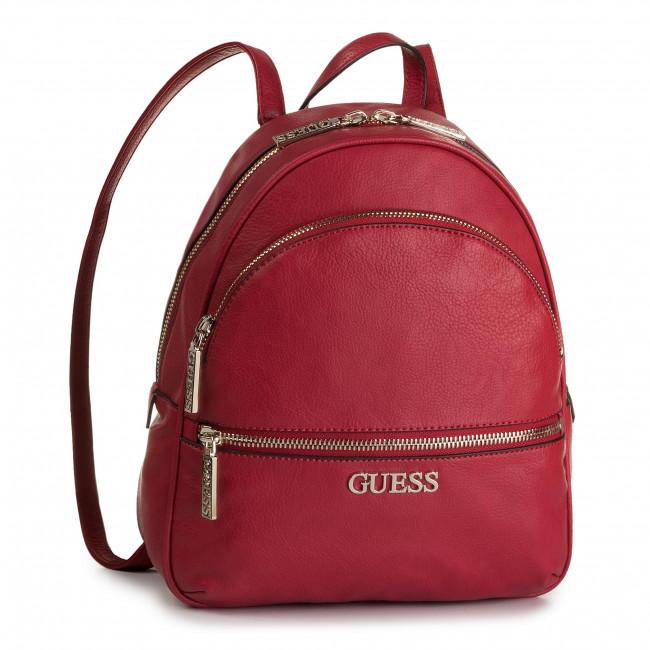 Backpack GUESS Manhattan (VS) HWVS69 94320 LIP Backpacks