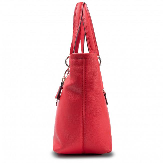 Handbag GUESS Michy (GL) HWGL75 84230 RML