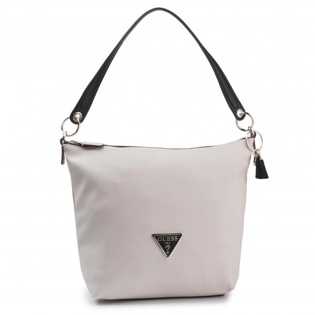 Handbag GUESS Michy (VG) HWVG75 84020 SML