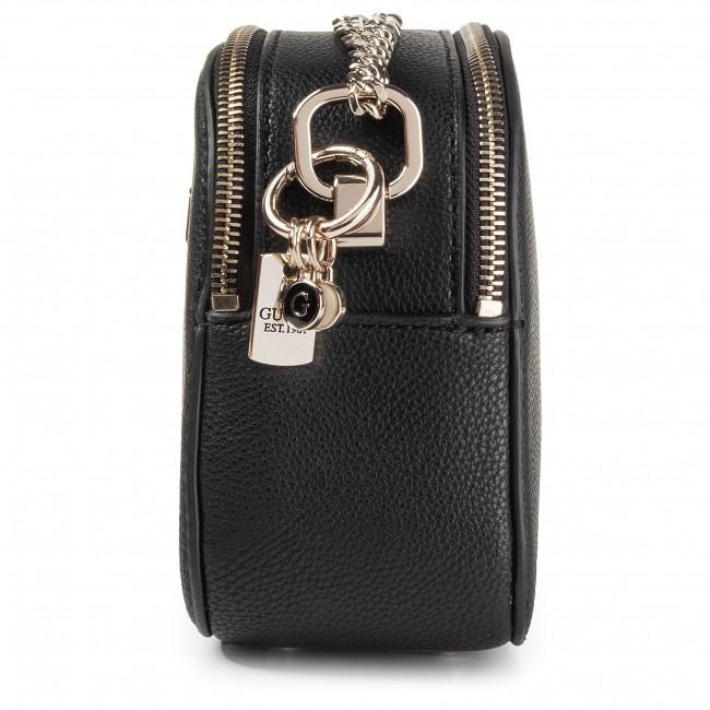 Handbag GUESS Annarita (VG) HWVG75 83140 BLA