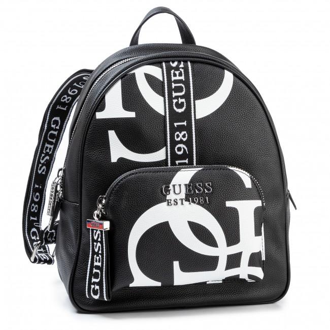 Backpack GUESS Haidee (GG) HWGG75 86330 BLA
