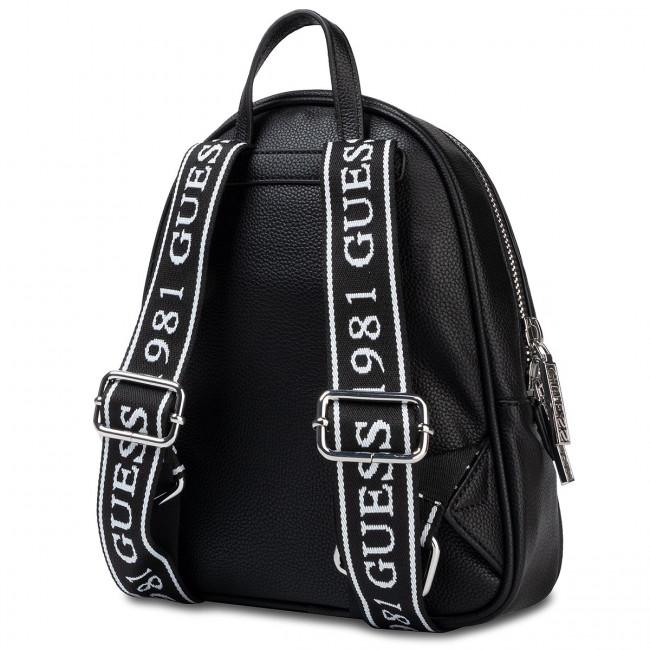 Backpack GUESS Haidee (GL) HWGL75 86320 BLA