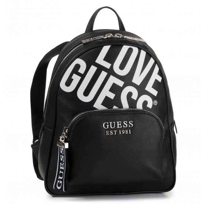 Backpack GUESS Haidee (GL) HWGL75 86330 BLA