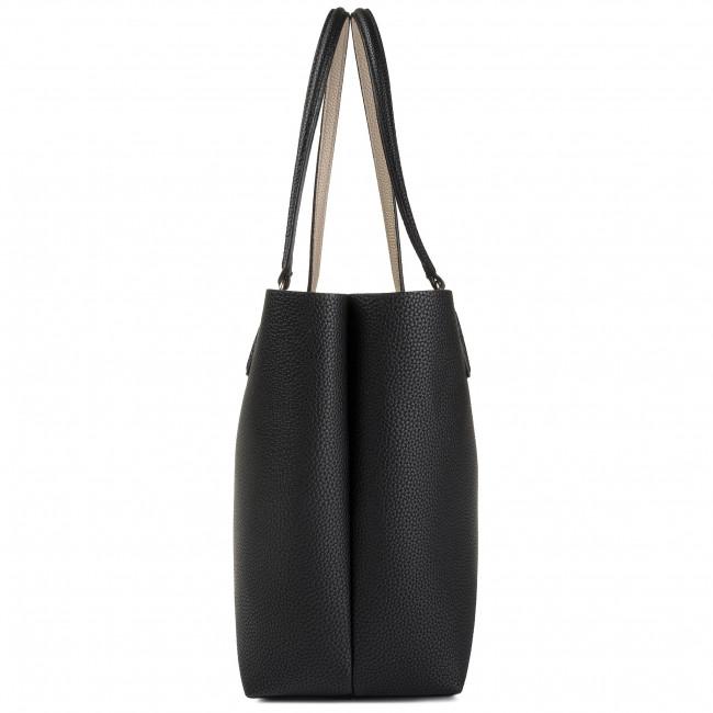 Handbag GUESS Alby (VG) HWVG74 55230 BLG