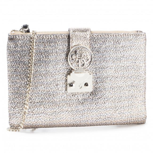 Handbag GUESS Night Twist (MC) Evening Bags HWMC75 87690 GOL