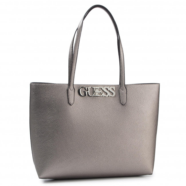 Handbag GUESS Uptown Chic (MG) HWMG73 01230 PEW
