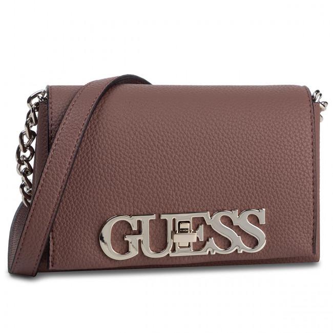Handbag GUESS Uptown Chic (VG) HWVG73 01780 MOC