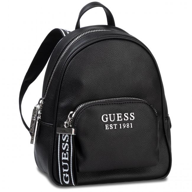 Backpack GUESS Haidee (VY) HWVY75 86320 BLA
