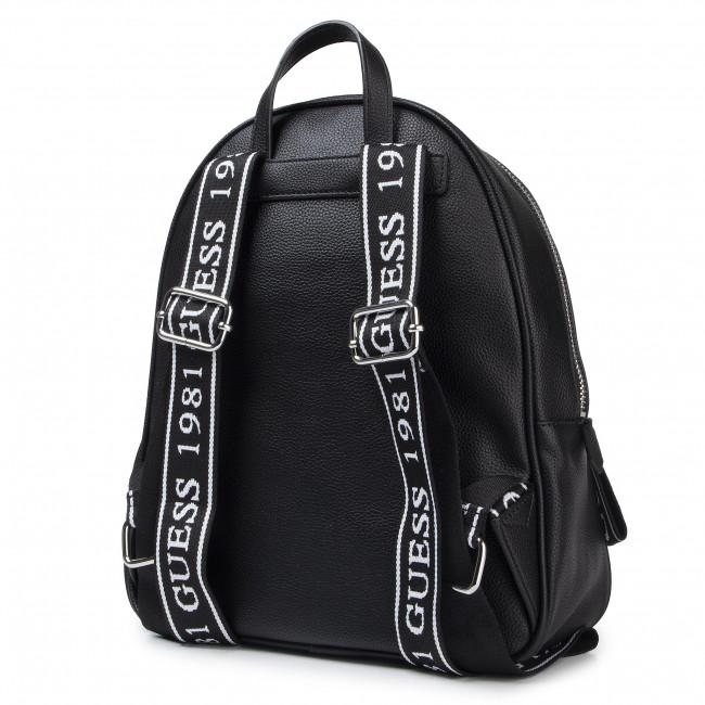 Backpack GUESS Haidee (VY) HWVY75 86330 BLA