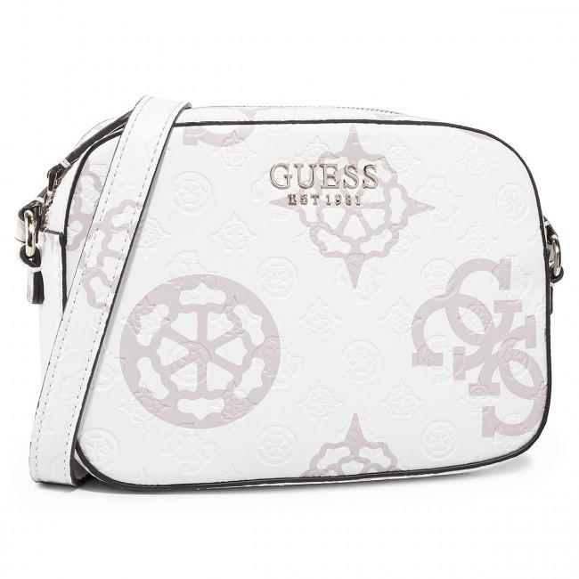Handbag GUESS Kamryn (ET) HWET66 91120 MCA