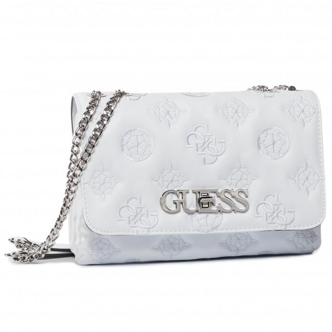 Handbag GUESS Chic (SY) HWSY75 89210 WHI