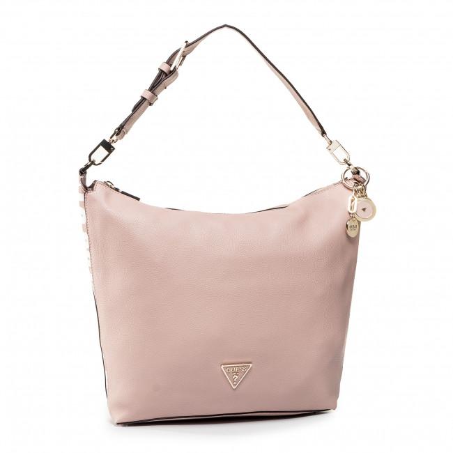 Handbag GUESS - Narita (VG) HWVG76 65020 RWO