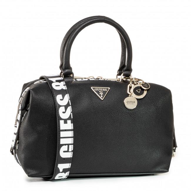 Handbag GUESS Narita (VG) HWVG76 65060 BLA