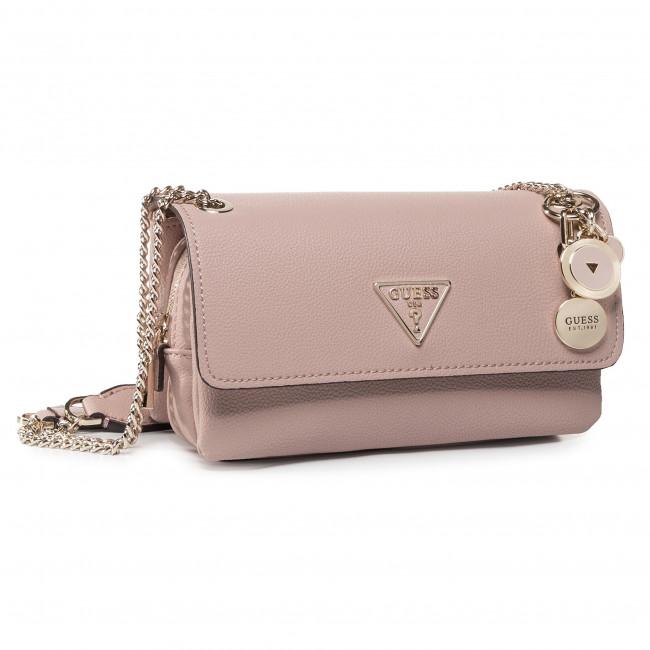 Handbag GUESS Narita (VG) HWVG76 65180 RWO
