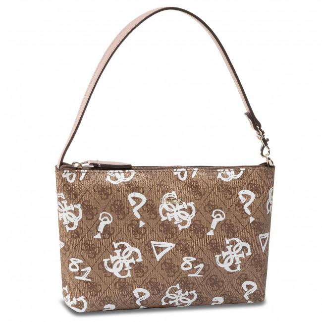 Handbag GUESS Vikky (GB) HWGB69 95230 BRM
