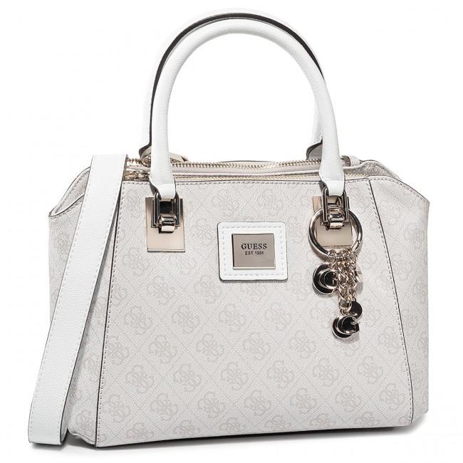 Handbag GUESS Candace (ST) HWSG76 68060 STO Classic