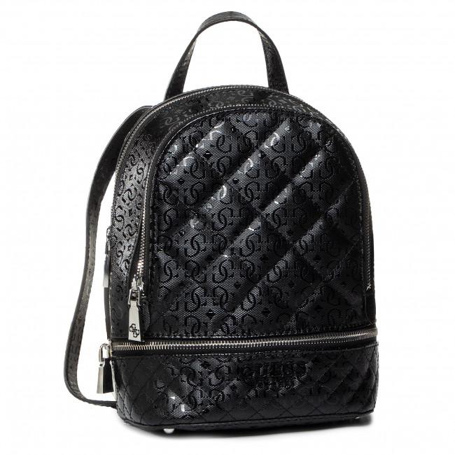 Backpack GUESS Queenie (SY) HWSY76 66320 BLA