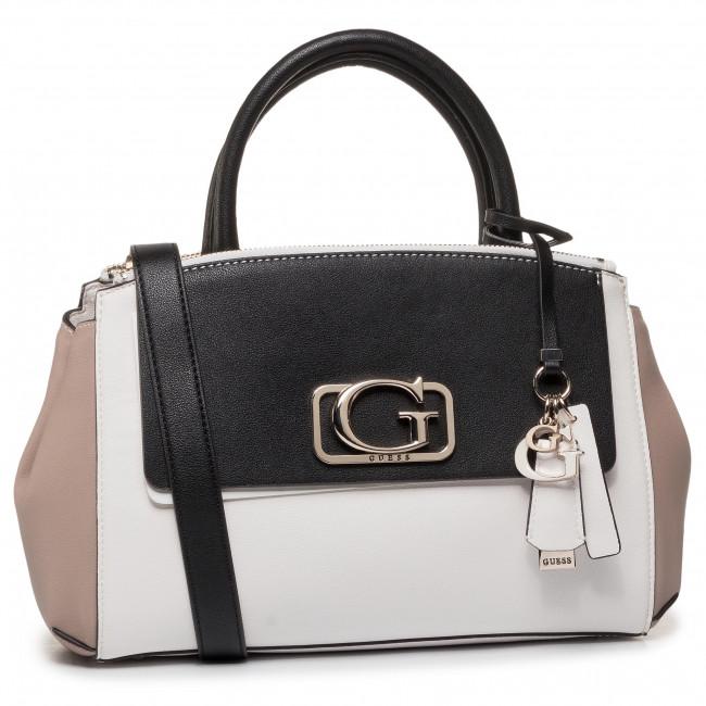Handbag GUESS Niven (VG) HWVG76 73060 BML