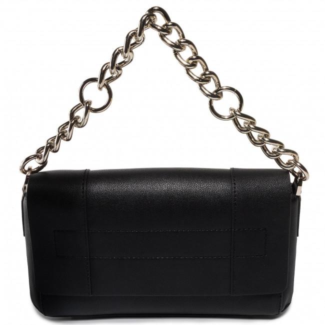 Handbag GUESS - Niven HWVG76 73210 BLA
