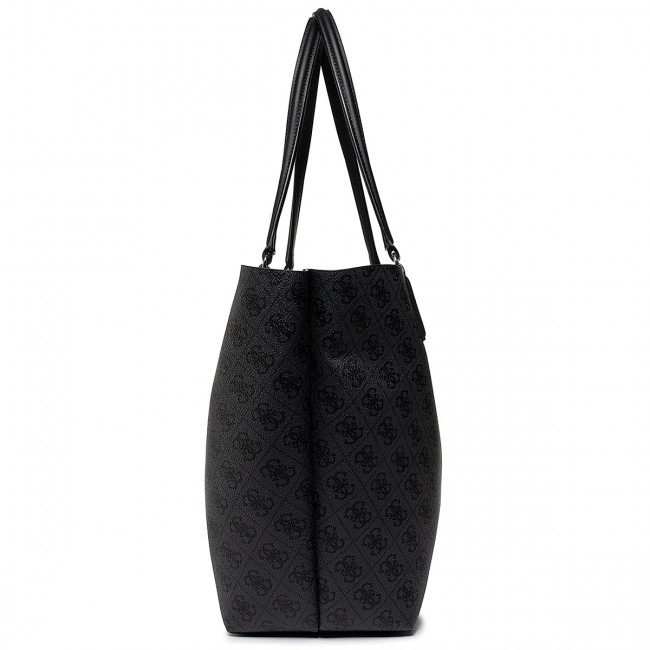 Handbag GUESS Alby (SG) HWSG74 55230 COA