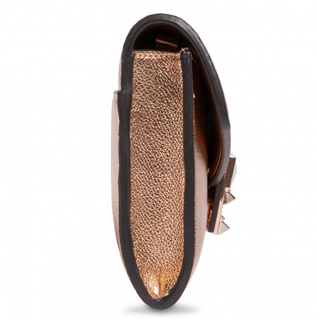 Handbag GUESS Dazzle Mini HWBR76 75710 ROG